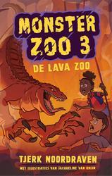 De Lava Zoo