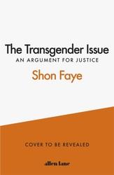 The Transgender Issue