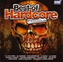 BEST OF HARDCORE CLASSICS W/DJ THE VIPER/DJ NORMAN/DARKRAVER/DJ ISAAC/A.O.