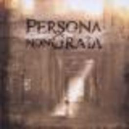SHADE IN THE LIGHT GREEK PROGROCK. RIYL:VANDEN PLAS/CIRCUS MAXIMUS Audio CD, PERSONA NON GRATA, CD