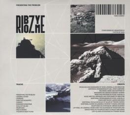 PRESENTING THE PROBLEM RIBOZYME, CD