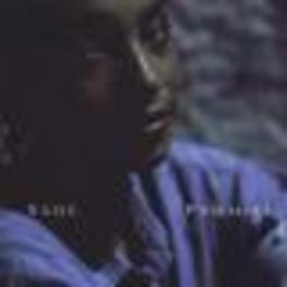 PROMISE Audio CD, SADE, CD