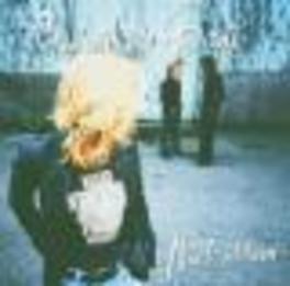 NIET ALLEEN W/BONUS TRACK: 'SAAR' Audio CD, CLAUDIA DE BREIJ, CD