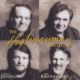 ROUND EM UP: THE COLLECTI ...COLLECTION Audio CD, HIGHWAYMEN, CD