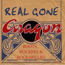 REAL GONE ARAGON 1 -28TR-...