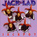 JACKPOT 1976 ALBUM RE-ISSUED