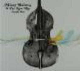 INSIDE OUT W/NEW HARP Audio CD, MISSY RAINES, CD