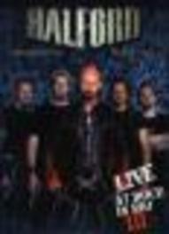 Resurrection World Tour Live .