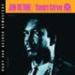 STANDARD COLTRANE Audio CD, JOHN COLTRANE, CD