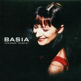 BEST OF Audio CD, BASIA, CD