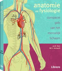 Anatomie en fysiologie (Ken...