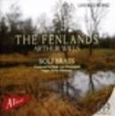 FENLANDS WORKS BY WILLS/WILLBY/SAINT-SAENS