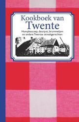 Kookboek van Twente