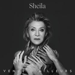 VENUE D'AILLEURS -DELUXE-
