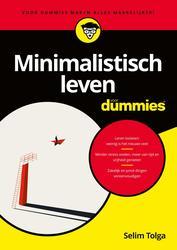 Minimalistisch leven voor...