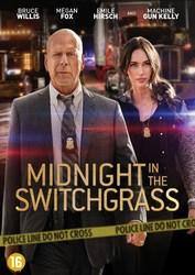 Midnight In The Switchgrass, (DVD)