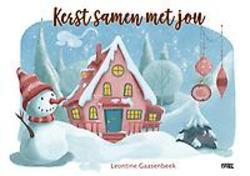 Kerst samen met jou...
