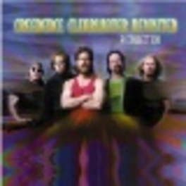 RECOLLECTION GREATEST HITS LIVE DOUBLE ALBUM Audio CD, CREEDENCE CLEARWATER RVST, CD