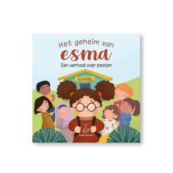 Het geheim van Esma