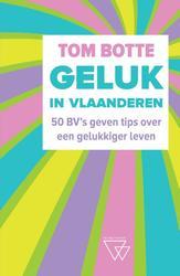 Geluk in Vlaanderen