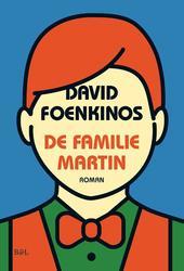 De familie Martin