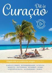 Dit is Curaçao