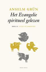 Het evangelie spiritueel...