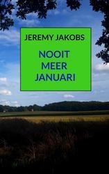 Nooit meer januari
