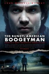 Ted Bundy - American...