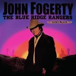BLUE RIDGE.. -REISSUE- .....