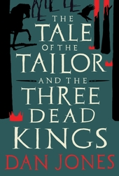 The Tale of the Tailor and...