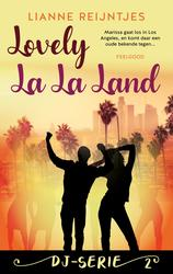 Lovely La La Land