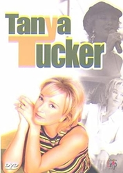 Tanya Tucker - Tanya...