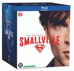 Smallville - Complete...