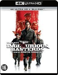 Inglourious basterds (10th...