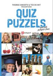 QuizPuzzels
