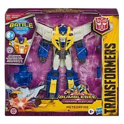 Transformers Cyberverse -...