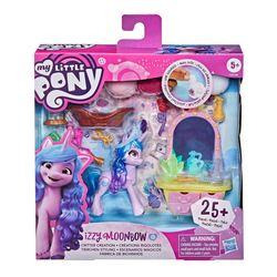 My Little Pony Film -...