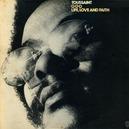 LIFE, LOVE & FAITH 1972 ALBUM