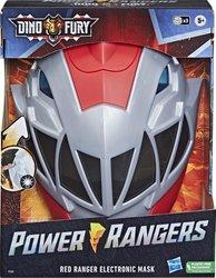 Power Rangers - Dino Fury...