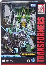 Transformers Studio Series...