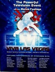 Elvis Presley - Viva Las...