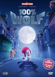 100 % Wolf - 100 % Wolf De...