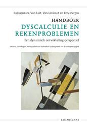 Handboek dyscalculie en...