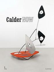 Calder Now