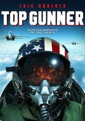 Topgunner , (DVD)