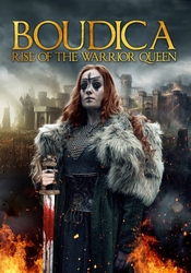 Boudica: Rise of the...