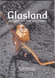 Glasland