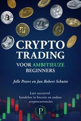 Crypto trading voor...