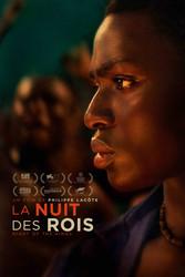 Nuit Des Rois, (DVD)